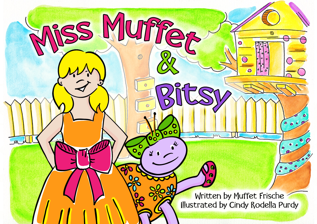 Muffet&Bitsy-Cover