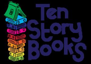 TEN-STORY-BOOKS