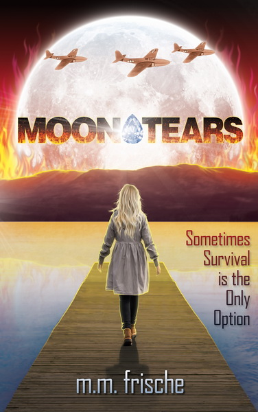 moon_tears for Kindle RGB level 11_resize